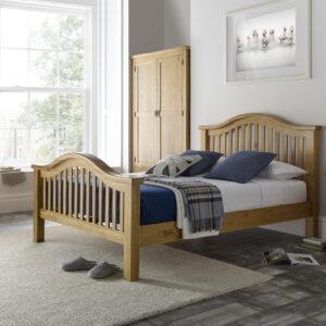 Minnesota Furniture Range